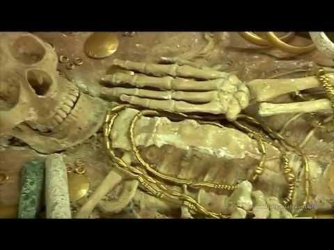 Comparing Pennywise, New and Old | Stephen King's ITKaynak: YouTube · Süre: 3 dakika48 saniye