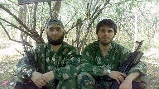 Спецоперация в Хасавюрте: Убит Боевик Причастный к Взрывам. 2013