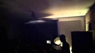 Hand Cream - Oh Rats (live at Drones Club Mtl April 26/13) Thumbnail
