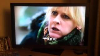 Happy Valley episode 2 trailer
