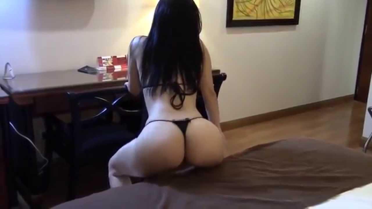 BUCETA GOTOSA ESTAÇÃO COCAL SEX BAY 2015