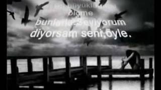 Video SEN OK SEV YORUM download MP3, 3GP, MP4, WEBM, AVI, FLV November 2017