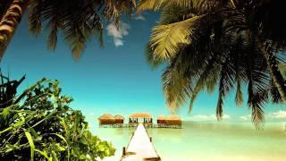 Ohmna - Im lost (Original mix)