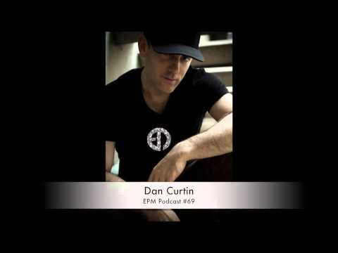 EPM Podcast #69 - Dan Curtin