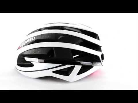 Louis Garneau LG Course Cycling Helmet: Full Review