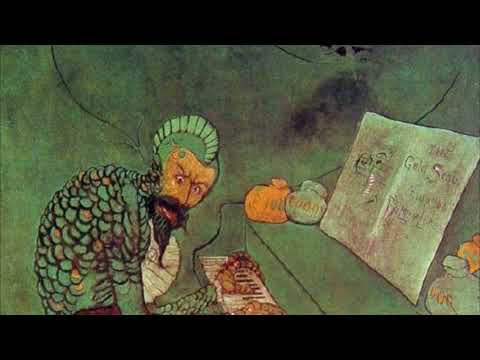 James McNeill Whistler  詹姆斯·麥克尼爾·惠斯勒  (1834-1903) Aestheticism Tonalism Impressionism Americans