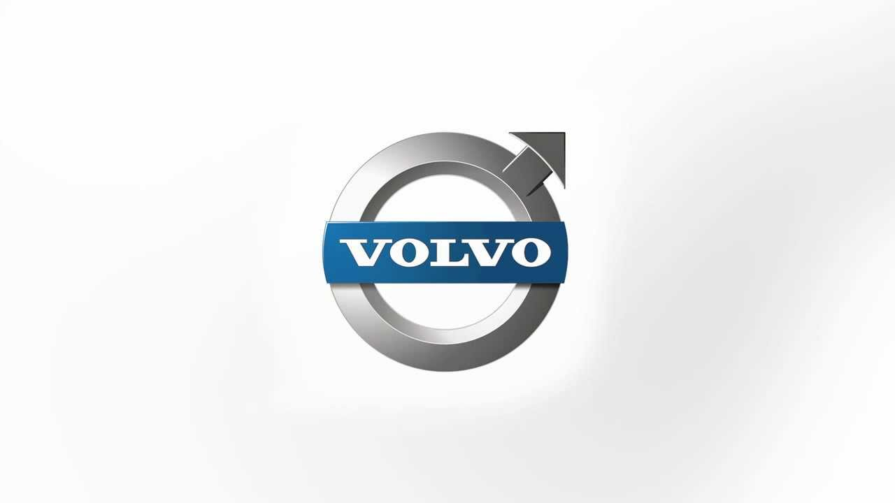 a branding strategy plan for toyota the leading brand in the car manufacturing industry