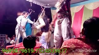 आजाद हिंद संगीत पार्टी खगरिया मऊ जुल्मों की बंदूक भाग 2 9695879619