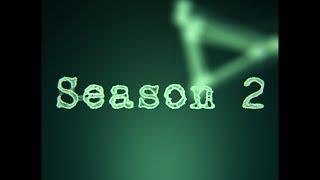 The Wire Season 2 Trailer | by JPB