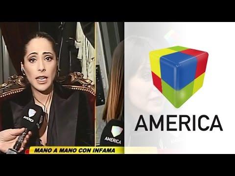 En medio del escándalo Salazar-Granata, Victoria Vanucci criticó a Redrado
