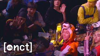 Download lagu [N'-67] NCT 2018 할로윈 준비하기 | Behind the Halloween 🎃👻🍭