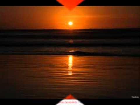 EI JANHA EI RATI ......; Edited by Sujit Madhual