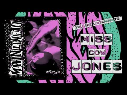 Main Line 10 - Miss Cow Jones (Official Audio)