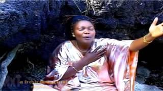 Sarah K   Mnyunyizi Wangu