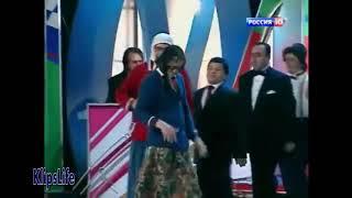 Новые Русские Бабки Клип Пошлю его на