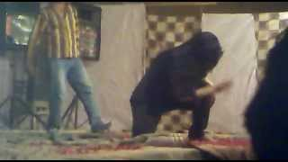 Repeat youtube video Sahiba Multani Very Hot And Sexy Mujra In Dunya Pur.mp4