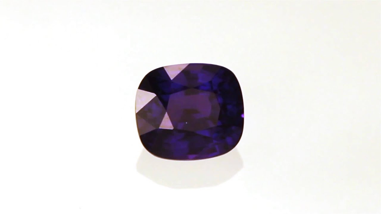 gemstonecut color to saturation cut cuts gemstone image in purple the various gemstoneguru adobestock a of gemstones guide and