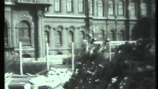 Russian Civil War (1/5)