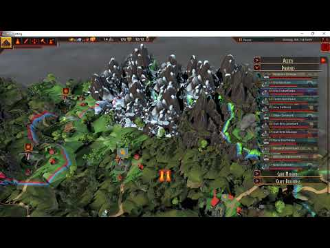 Hammerting Lets Play Colony 10 ep 08 final episode teaser for new mechanics |