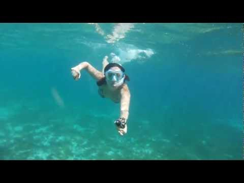 PMT Grenadines