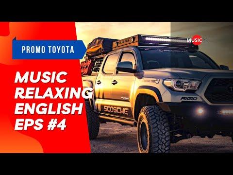 Virgon BUKTI - 5 Lagu Indonesia Terpopuler (AVIWKILA COVER) AKAD*Surat Cinta*Asal Kau Bahagia*