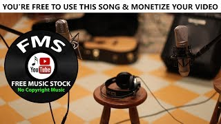 (Royalty Free Music) Aimless Amos | Download Free & monetize your video | FMS
