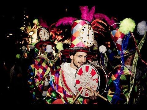 Thames Festival 2005