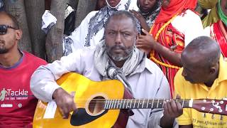 Telling The Real Story Through SOMALI SONGS - Aar Maanta (SOMALI MUSIC 2017)