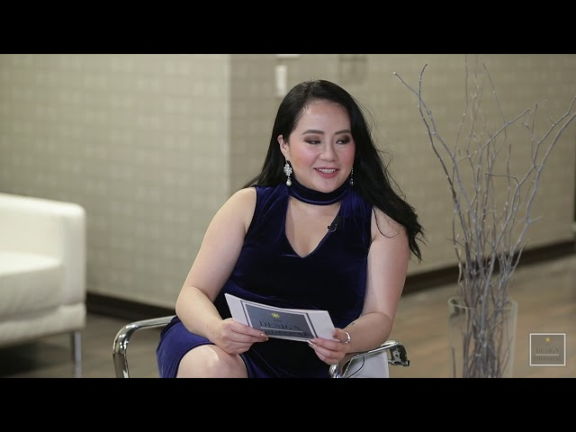 The Design Proposal on Filipino TV (FTV) Episode 2 Kitchen