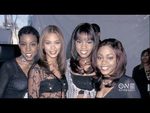 Did Jagged Edge Break Up Destiny's Child? | Unsung | TV One