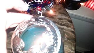 Yankee Candle Bahamas Breeze