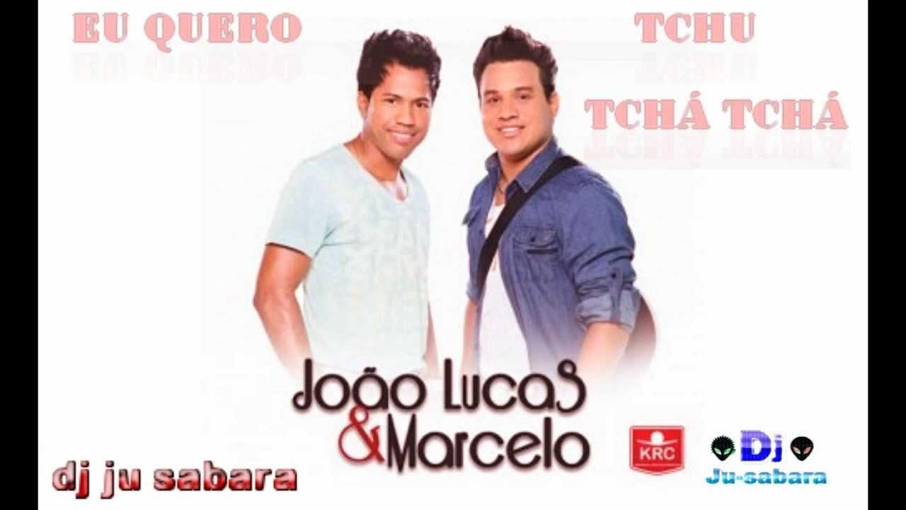 SORRISO COMPLETO GRATIS MAROTO DE SINAIS BAIXAR CD