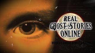 Real Ghost Stories: Demon Haunts Toddler