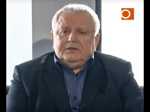 Без Паники! Константин Титов