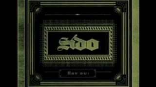 Sido - Skit 2 (Kurt Krömer)