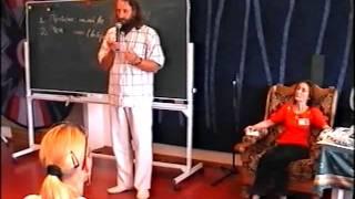 Синельников - Как использовать ресурсы подсознания