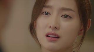 KBS수목드라마 태양의 후예(Descendants of the Sun) 구원 커플 티저1