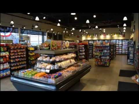 What's New at Tedeschi Food Shops | Commercial - YouTube