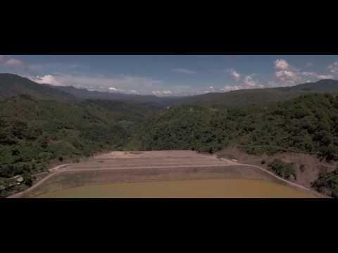 Lepanto Consolidated Mining Company - Nature