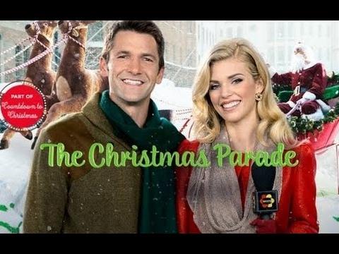 Hallmark Movie 2017 Hallmark Curveball Christmas 2017