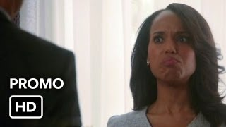 "Scandal 2x20 Promo ""A Woman Scorned"" (HD)"