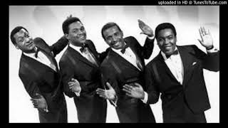 IT'S ALL IN THE GAME - THE FOUR TOPS