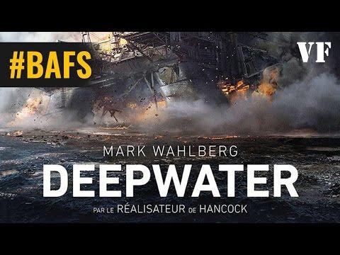 DEEPWATER - streaming VF - 2016