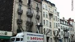 Déménagements Dardinier -Déménagements Aubière 63170 Puy-de-