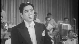 伊藤久男 - シベリヤ・エレジー