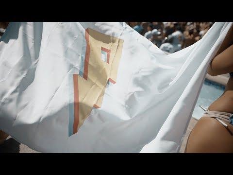 Proximity x Wet Republic - EDC Week ft. Martin Garrix, Tiesto, Kaskade +