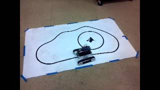 quadruped spider, robot arduino
