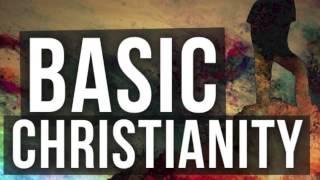 BASIC - Jake Chavez Testimony - 11-29-12