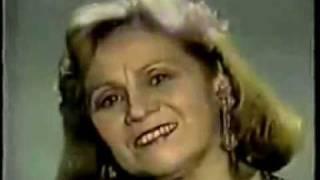 Vinheta Onda da Globo 1987