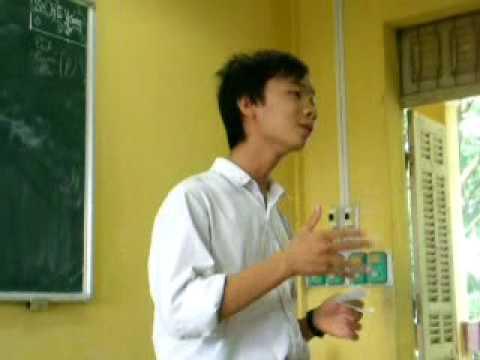 Mr. lớp vòng cuối 2